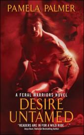 desire_450