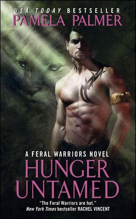 hunger_450