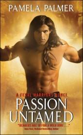 passion_450