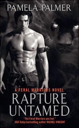 rapture_450