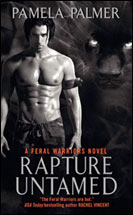 Rapture Untamed