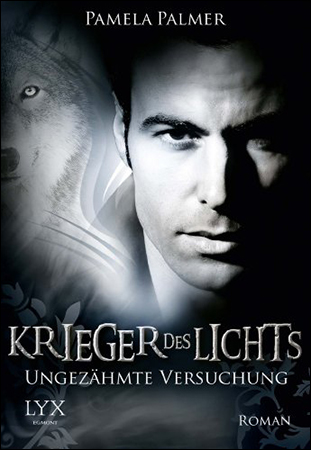 Wulfe Untamed, German edition, 2014